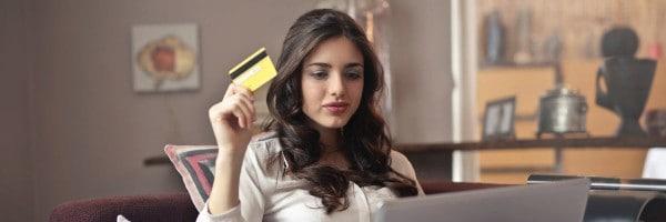Automatización - la Guía Completa Para Iniciar Tu Negocio En Internet