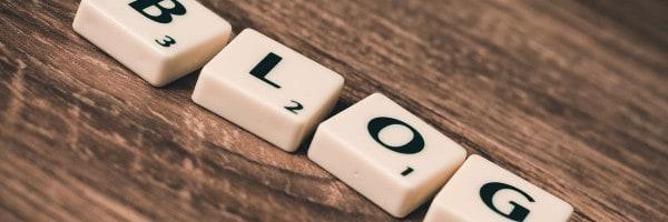Cómo Vender Cursos Online Por Medio De Un Blog