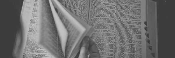Definiciones Contenido Que Cubriremos Cómo Segmentar y Encontrar Tu Mercado Meta