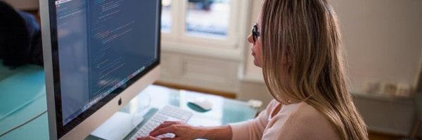 Freelancer - Cómo Trabajar y Ganar Dinero En Internet