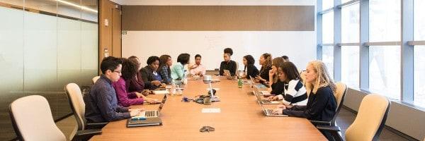 La Creación De Tu Empresa - La Guía Completa Para Iniciar Tu Negocio En Internet