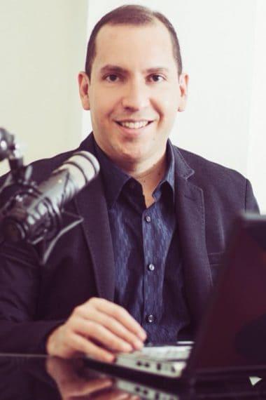 Luis Lorenzo Rivera Sevilla Podcast Escuela De Negocios En Internet