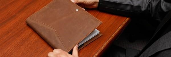 Resumen Ejecutivo - La Guía Completa Para Iniciar Tu Negocio En Internet