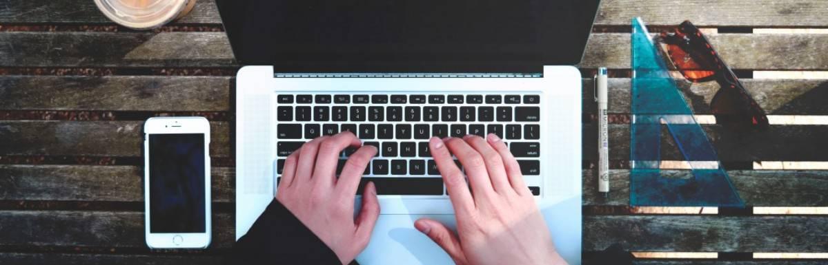 Cómo Trabajar y Ganar Dinero En Internet