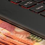 Cómo Formar Tu Primer Negocio En Internet Con Cero Inversión De Capital
