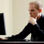 Formación y Registro Empresarial En Estados Unidos Sin Ser Residente o Ciudadano