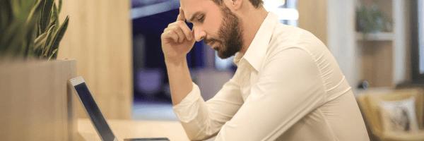 Cómo Generar Un Producto Mínimo Viable Para Mi Negocio Web
