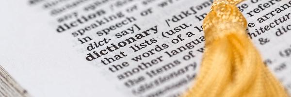 Definiciones Contenido Que Cubriremos Cómo Formar y Registrar Tu Empresa En USA