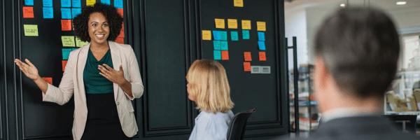 Introducción a Cómo Formar Tu Primer Negocio En Internet Con Cero Inversión De Capital