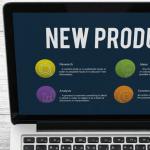 Qué Es y Cómo Generar Un Producto Mínimo Viable (M.V.P)