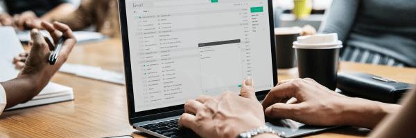 Campañas De Email Marketing Para Principiantes y Mejores Prácticas