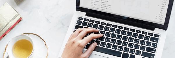 Email Integrations - Integraciones