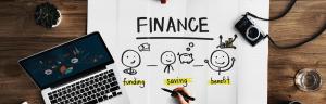 Podcast Episodio 11_ Cómo Formar Un Negocio Online Si No Tienes Dinero