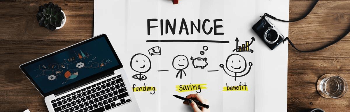 Podcast Episodio 11: Cómo Formar Un Negocio Online Si No Tienes Dinero