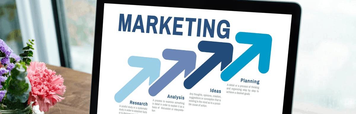 Podcast Episodio 4: Segmentación De Mercados. ¿Cómo Encontrar Tu Mercado Meta?
