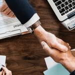 Podcast Episodio 6: Cómo Formar Una Empresa En Estados Unidos y Por Qué Deberías Hacerlo