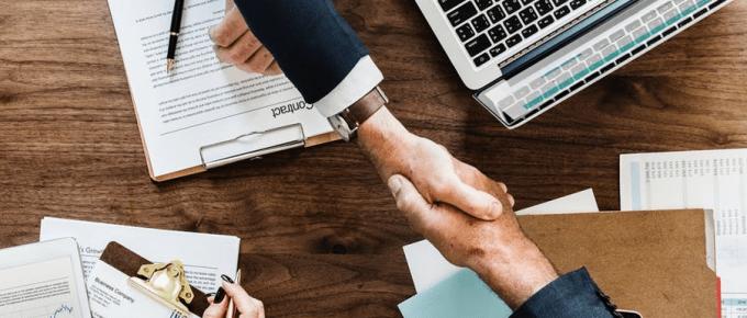 Podcast Episodio 6_ Cómo Formar Una Empresa En Estados Unidos y Por Qué Deberías Hacerlo