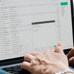 Podcast Episodio 8: Automatización De Procesos De Email Marketing y Pasarelas De Pago Para Tu Negocio Online