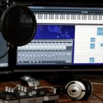 Podcast Episodio 9: El Proceso Para El Desarrollo De Un Podcast