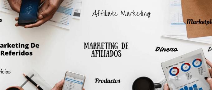 Guía Práctica_ Qué Es El Marketing De Afiliados (También Conocido Como Marketing De Referidos) y Cómo Llevarlo a Cabo