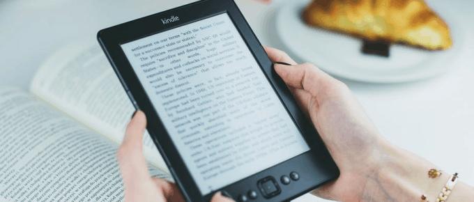 Cómo Crear Un Libro Electrónico y Venderlo Desde Tu Blog o Sitio Web