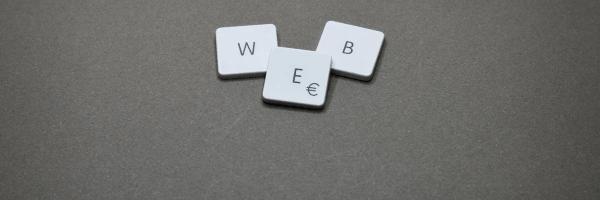 Cómo Elegir El Mejor Nombre Para Tu Dominio Web y Las Herramientas Que Te Ayudarán a Lograrlo