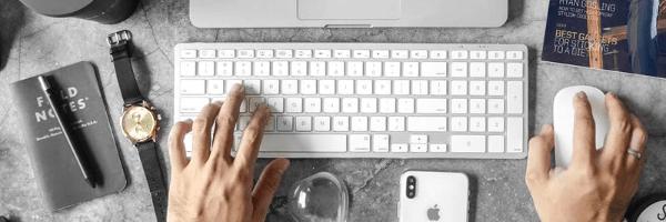 La Herramienta Que Uso y Recomiendo Para Dar Un Aspecto Profesional a Tu Libro Electrónico