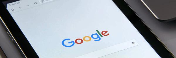 Cómo Enviar Tu RSS Feed a Google Podcasts