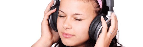 Cómo Enviar Tu RSS Feed a iHeartRadio