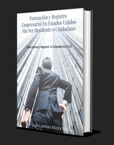 Ebook La Formación De Tu Empresa