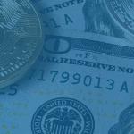 Criptomonedas 101 - Todo Lo Que Necesitas Saber Para Iniciar a Invertir y Generar Ganancias Con Bitcoin y Otros Activos Digitales