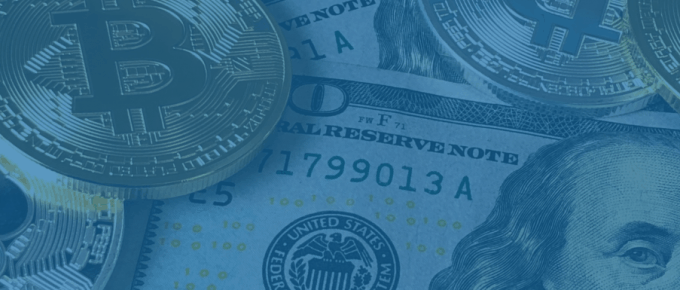 Criptomonedas 101 Todo Lo Que Necesitas Saber Para Invertir y Ganar Con Activos Digitales