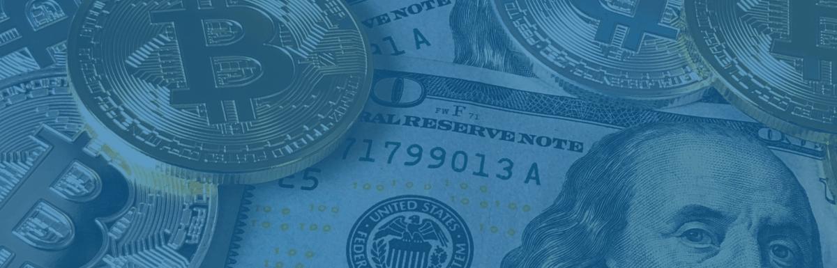 Criptomonedas 101 – Todo Lo Que Necesitas Saber Para Iniciar a Invertir y Generar Ganancias Con Bitcoin y Otros Activos Digitales