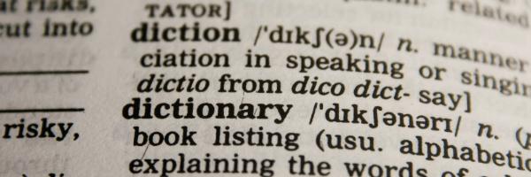 Definiciones Que Cubriremos En Criptomonedas 101