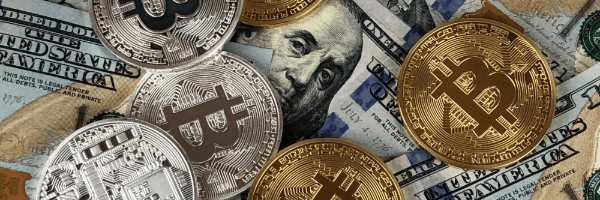 Proceso Para Comprar, Invertir y Ganar Dinero Con Bitcoins