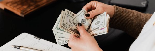 Cómo Funciona, Cuál Es Tu Beneficio y Cuál Es El Beneficio Para La Administradora De Fondos De Pensión