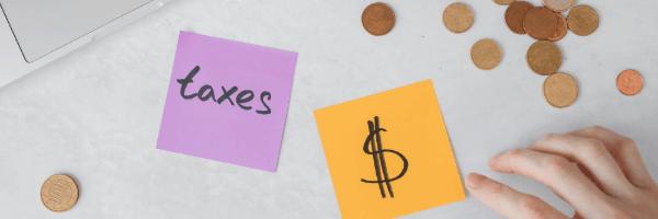 Cómo Operar Tu Cuenta AFP, Hacerla Crecer y Aprovechar Los Reembolsos Por Pago De Impuestos Sobre La Renta