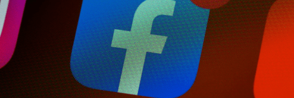 Misión De Facebook™