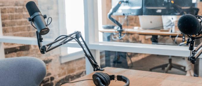 3 Herramientas Para Producir, Lanzar, Monetizar y Potenciar Tu Podcast
