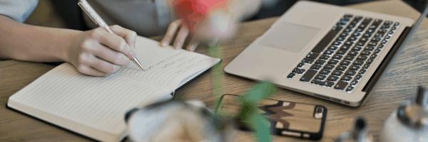 Contenido Que Cubriremos En Este Artículo Sobre 3 Herramientas Para Producir, Lanzar, Monetizar y Potenciar Tu Podcast