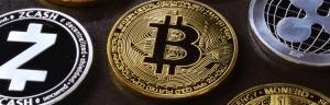 Bitcoin y Criptomonedas Para Novatos