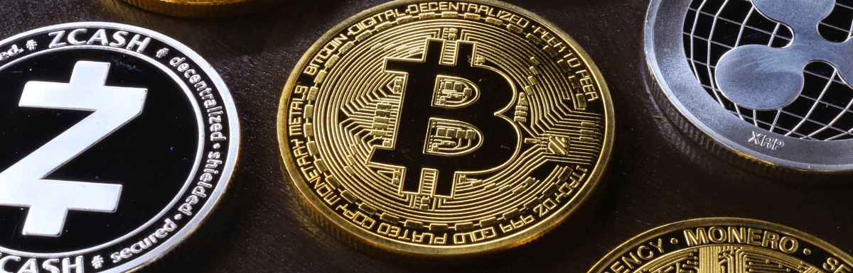 Podcast Episodio 13: Bitcoin y Criptomonedas Para Novatos