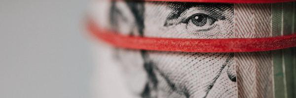 El Dinero Es La Raíz De Todos Los Males
