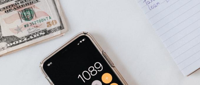 Podcast Episodio 14_ Consejos Para Mejorar Tus Finanzas Personales
