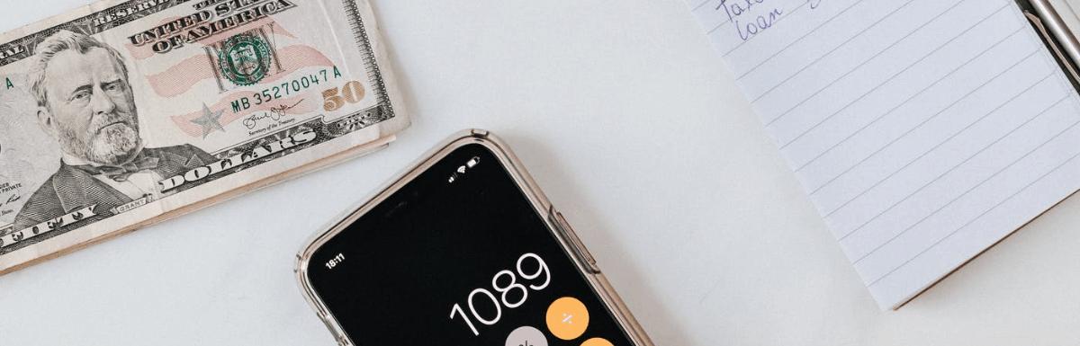 Podcast Episodio 14: Consejos Para Mejorar Tus Finanzas Personales