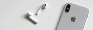 Podcast Episodio 15_ Nuevas Funciones De Apple Podcasts, Provee Un Mejor Servicio y Genera Más Ingresos