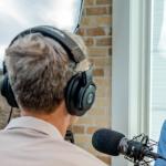 Podcast Episodio 18: Cómo Monetizar Tu Podcast