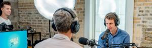 Podcast Episodio 18_ Cómo Monetizar Tu Podcast