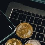Podcast Episodio 21: Cuentas De Ahorro Para Bitcoin y Criptomonedas