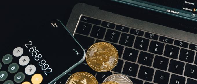 Podcast Episodio 21_ Cuentas De Ahorro Para Bitcoin y Criptomonedas